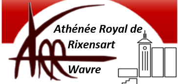 Rentrée 2020-2021 & Incriptions - Athénée Royal de Rixensart Wavre